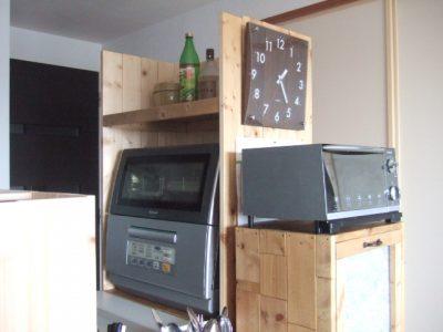 食器洗い乾燥機、4人家族にピッタリの製品が無 …
